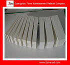 Forex PVC Foam Sheet