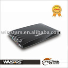 ATSC Digital TV Box with HDMI/DVI Output and Low Power Consumption