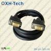24+1 DVI cable Dual Link M/M DVI-D