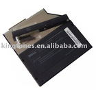 HDD casing: DVDRW bezel for DELL-C series