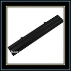 for hp for Compaq 6520S 6531S 6535S 6820s 540 HSTNN-OB51aptop battery