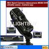 Mini DV Camcorder DVR Sports Video Camera Webcam MD80 720x480