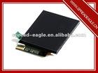 Nano4 LCD