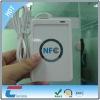 USB rfid NFC reader and writer