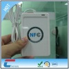 USB rfid NFC reader and writer
