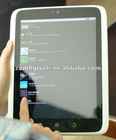 "Hot sale MID,9.7"" Android 2.2 Tablet PC with bluetooth,3G,GPS, Wifi"