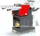 ZF382S Inspiratory paper folding machine