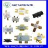 RF Transistor MRA0510-50H