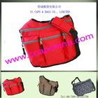 red shoulder bags ccbag -10032