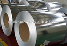 Galvanized Steel Sheet(ISO9001,Factory price)