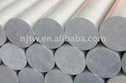 6061 aluminum bars