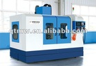 VMC 850 CNC vertical machine center