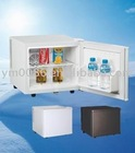 hot selling High quality Thermoelectric Mini Hotel refrigerator