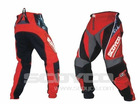 racing pant, motorbike racing wear, motorcycle pant
