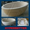 Marble bathtub,Stone bathtub price