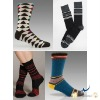 2012 Fashion Socks Men