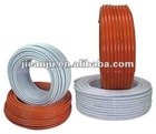 laser welded pex-al-pex pipe for cold and hot water