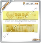 Since the factory since sales printed care label fashion labels Rice color