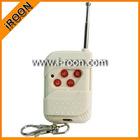 MDC-0302 Remote controller (Using in S-MDC-0210, S-MDC-0211, S-MDC-0212, S-MDC-0213, S-MDC-0400, S-MDC-0401)