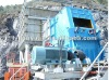 BP Large Feed Size Primary Impact Crusher