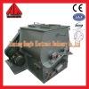 SSHJ Series powder mixer 5-15 t per hour