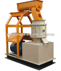 Straw briquette machine,wood pallet mill