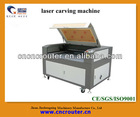 cheap laser machine CX-900 from Jinan