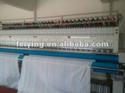 Feiying Model 322 Quilting machine