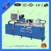 CNC Deep Hole Drilling Machine - ZK2162