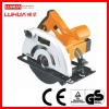 LHA603 160mm professional circular saw