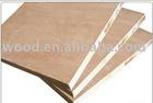 poplar block board