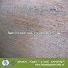 Raw Silk pink granite