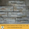 stacked ledge stone veneer tile