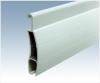 Roller shutter component panel SLLP-32