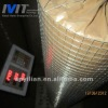 "MT anping 4*4"" hot-dipped galvanized iron wire mesh"