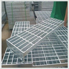 stainless steel floor grid /display rack grid wall /off grid 5kw home solar system