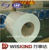 Cold rolled Clour-coated steel coil