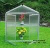 Propagator greenhouse,hothouse, conservatory