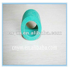 EPDM green rubber seal ring