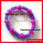Silicone rubber navel &belly body belly jewelry