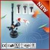 Filter Pump 220v 16W