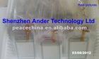 Intermec 751,700C Touch Panel ,IN STOCK