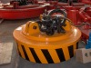 Lifting Electromagnet for Crane Under High Temperature (MW05 Series)