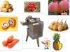 CHD100 vegetable dicing machine