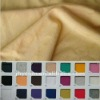 High quality 50s 95% modal 5%Spandex knitted single jersey modal fabric for T-shirt and underwear
