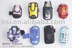 Wrist Phone Bags