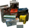 newest high quality 2013 gift packing boxes