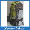 Fashion Climbing Bag/Backpack