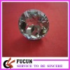 crystal sofa button with long nail