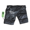 Sauna pants BL-3201(slimming pant,weight loss pants)